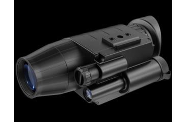 Pulsar Challenger G2+ 1x21 Night Vision Goggles Select PL74091B