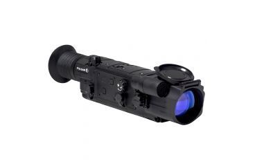 1a73456bc04 Pulsar Digisight N550 Digital Night Vision Rifle Scope ON SALE ...