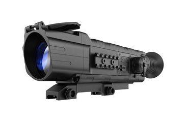 Pulsar Digisight Digital Nightvision Rifle Scope