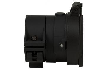 Pulsar Digital Front Attachment, DFA 42 mm Cover Ring Adapter PL79121