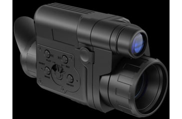 Pulsar Digital NV Recon 325R Monocular PL78032
