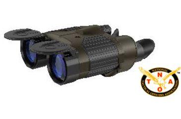Pulsar Expert VMR 8x40 Binoculars PL72085