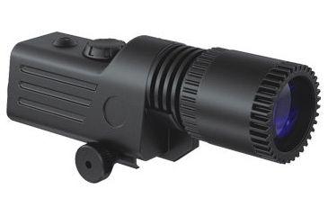 Pulsar Polaris 805 Infrared Flashlight