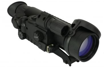 Pulsar Sentinel Digital Night Vision Rifle Scope GS 2.5x50
