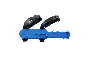 Puma Knives Plastic Sheath For Wave Knife 932220