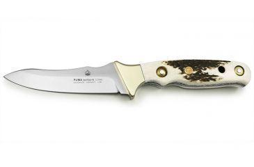 puma knives germany