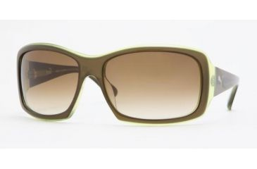 Puma PU15036 Sunglasses