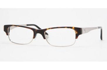 Puma PU15229 Eyeglasses Frames