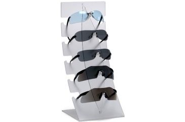 Pyramex 5 Place Stationary Display DIS5CF