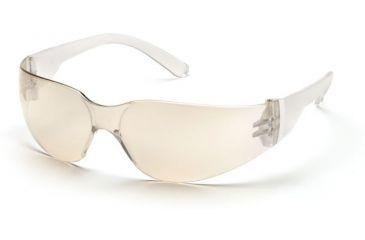 Pyramex Mini Intruder Safety Glasses S4180SN