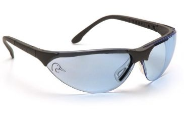 23f8a8bf1a22 Pyramex Rendezvous Ducks Unlimited Shooting Glasses - Infinity Blue Lens