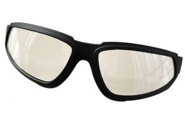 Pyramex XSG Safety Glasses Replacement Lenses - Clear