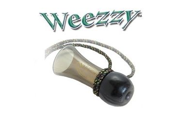 Quaker Boy Weezzy Game Calls 92626