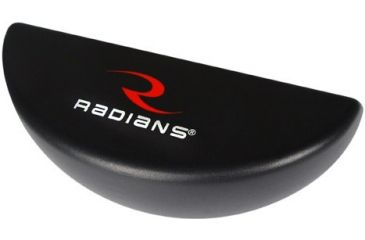 Radians Ardenaline Glasses Case Included