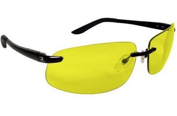 Radians Eclipse RXT Glasses w/Amber Lens EC0140CS