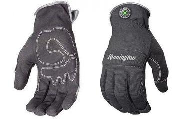 Radians Extra Large Slip On Gloves w/Remington Logo RG10XL