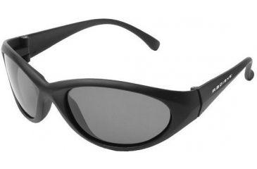 Radians Polarized Cobalt Sport Glasses