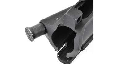 16-Radical Firearms 8.5 in. 300 AAC Blackout Upper Assembly