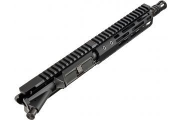 2-Radical Firearms 8.5 in. 300 AAC Blackout Upper Assembly
