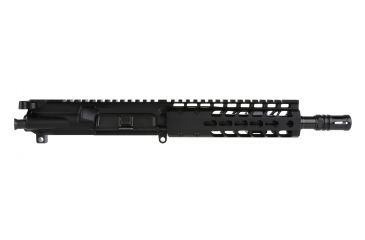 7-Radical Firearms 8.5 in. 300 AAC Blackout Upper Assembly