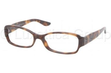 Ralph Lauren RL6078B Single Vision Prescription Eyewear 5303-5216 -