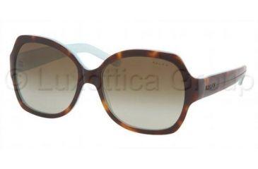 f9dc0d3c68 Ralph Sunglasses RA5108