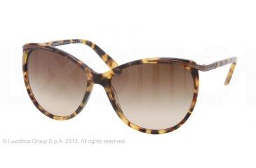 Ralph RA 5150 RA5150 Bifocal Prescription Sunglasses RA5150-504-13-59 - Lens Diameter 59 mm, Lens Diameter 59 mm, Frame Color Spotty Tort