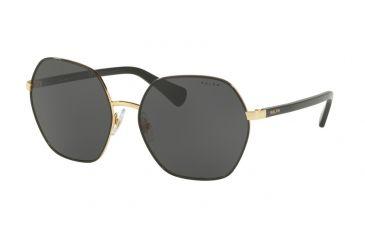 4c371ed841 Ralph RA4124 Prescription Sunglasses RA4124-933787-60 - Lens Diameter 60  mm
