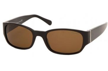 Ralph RA5009 Sunglasses