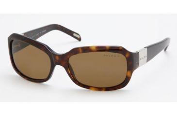 babbbe144a Ralph Sunglasses RA5049