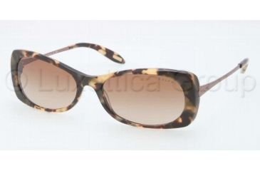 Ralph RA5158 RA5158 Progressive Prescription Sunglasses RA5158-905-13-5717 - Lens Diameter 57 mm, Frame Color Vintage Tortoise