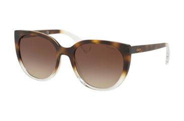 c166704662 Ralph RA5249 Sunglasses 573513-55 -