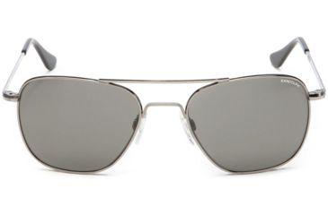 25dc17e59f Randolph Aviator Sunglasses