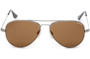 6314acf597 Randolph Concorde Sunglasses