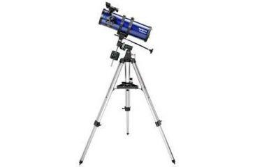 Tasco Galaxsee Reflector Telescopes