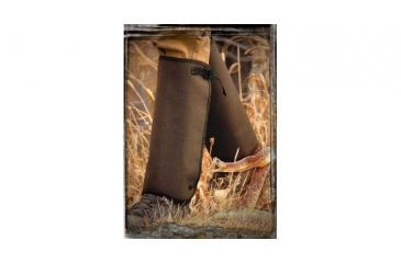 Rattlers Original Snake Gaiters Realtree Apg Hd Color Size Regular 9000apgr
