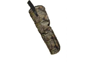 Rattlers Scale Tech Chaps 9120 Mossy Oak Breakup Camo