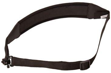 3-Ravin Shoulder Sling