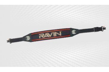 2-Ravin Shoulder Sling
