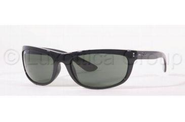 3-Ray-Ban BALORAMA RB4089 Prescription Sunglasses