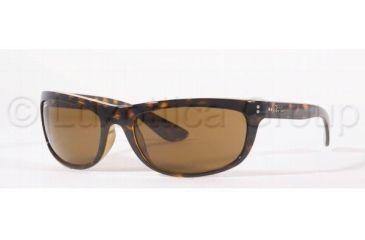 2-Ray-Ban BALORAMA RB4089 Prescription Sunglasses