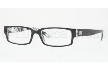 2fd5f3b1f8f6e Ray Ban Black On White Horn « Heritage Malta
