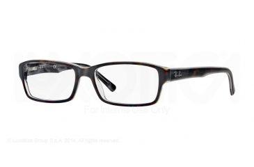 where can i buy ray ban eyeglass frames  buy ray ban rx5187 full frame prescription eyeglasses