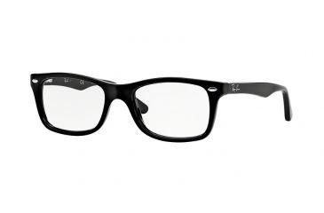 17-Ray-Ban Eyeglass Frames RX5228