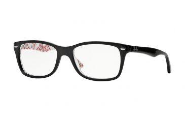 20-Ray-Ban Eyeglass Frames RX5228