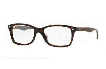 16-Ray-Ban Eyeglass Frames RX5228
