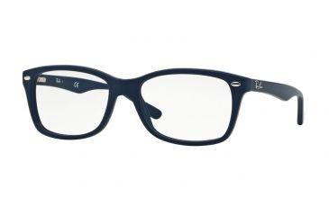12-Ray-Ban Eyeglass Frames RX5228