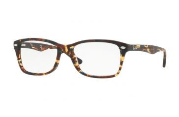 15-Ray-Ban Eyeglass Frames RX5228