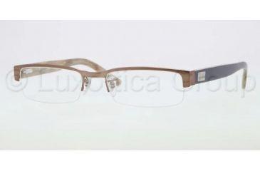 5-Ray-Ban Eyeglass Frames RX6182