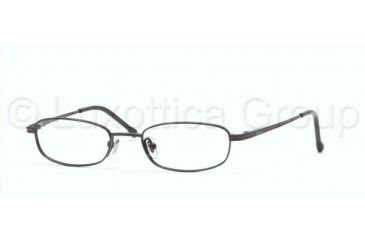 fc6b2132b0cee3 ... www.lesbauxdeprovence.com. Ray-Ban Eyeglasses RY1007T for Kids with  Lined Bifocal Rx Prescription Lenses | Free Shipping